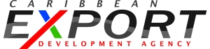 CE Logo 2013