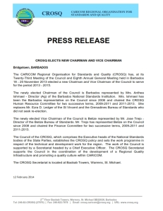 Press Release Chairman  Vice Chairman_001