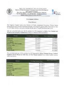 LPG Press Release June 13, 2014_001