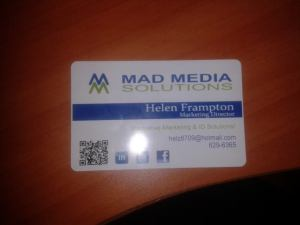 mad media3