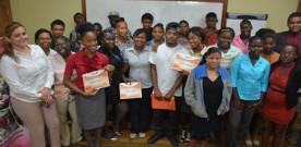BTEC-graduates-276x135