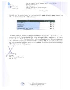 Press Release - LPG Price Change 19-6-15_002