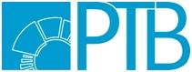 PTB Logo_logo only[1]