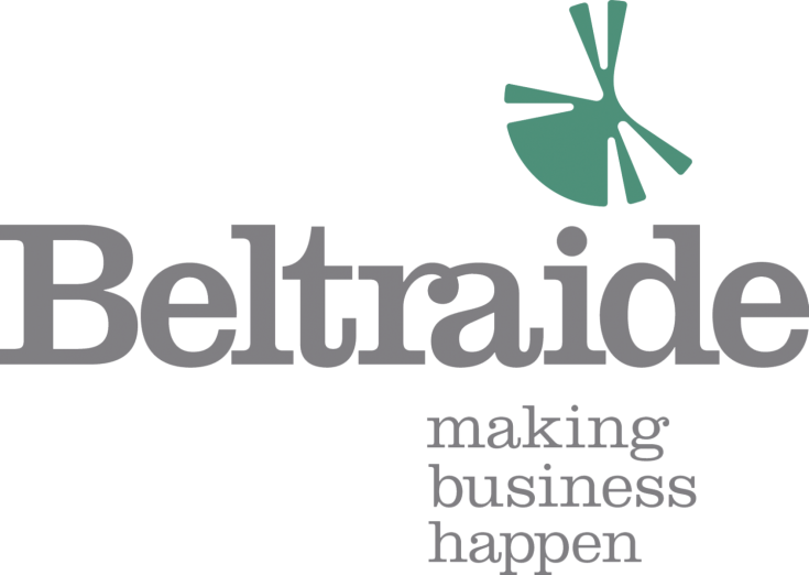 cropped-beltraide-logo.png