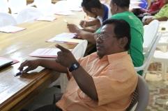 Participants 3