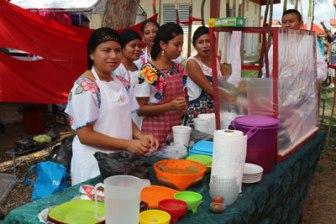 making_tacos