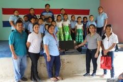presenting-computers-to-pueblo-viejo-rc-school