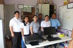 presenting-computers-to-santa-cruz-school