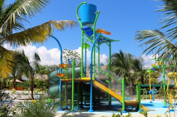 water-sports-facility-for-the-children