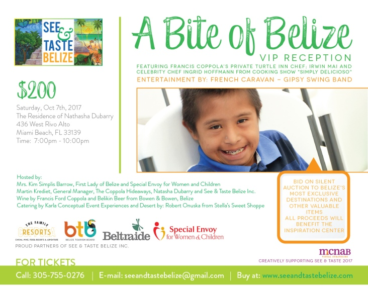 BiteofBelize_Ticket