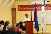 BTEC BPO Certificate Ceremony May 2017_00004