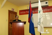 BTEC BPO Certificate Ceremony May 2017_00027