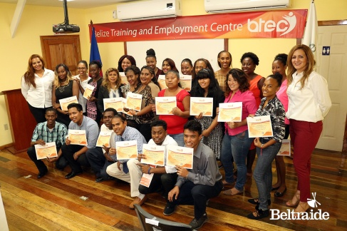 BTEC BPO Certificate Ceremony May 2017_00059