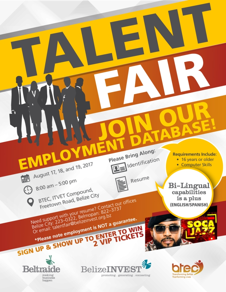 2017 Talent Fair-Flyer.jpg