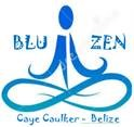blue zen1