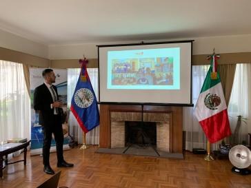 mexico embassy 3